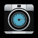 Fast Burst Camera 6.0.2 APK
