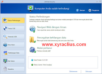 USB+Disk+Security+6.2.0.30