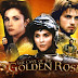 THE CAVE OF  THE GOLDEN ROSE - FANTAGHIRO (DOWNLOAD)