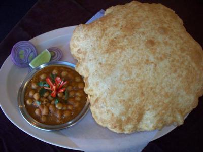 Cholla Puri