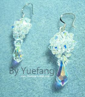 Swarovski_beaded_heart_earrings