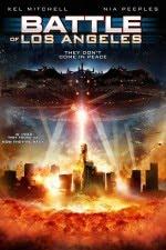 Watch Battle: Los Angeles 2011 Megavideo Movie Online