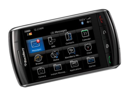Blackberry storm 9550 price in bangalore dating 8