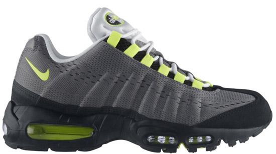ajordanxi\u0026#39;s Sneaker World: January 2013. Nike Air Max TN Mens White Black Metallic Silver ...