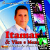ITAMAR & VIRA E MEXE 2015 VOL 20