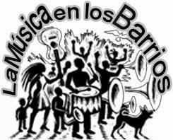 PEU La Música en los Barrios