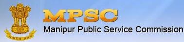 Manipur PSC Medical Officer 579 Recruitment 2014 Apply
