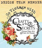 Crafty Secrets Design Team