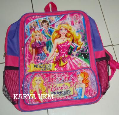 tas anak murah