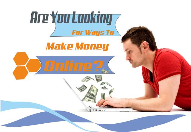 Cara Menghasilkan Uang dari Internet dengan Blog Tanpa Modal