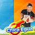 Chica Égua CD - Ao Vivo No Camarão Do Gilvan 03/08/2014