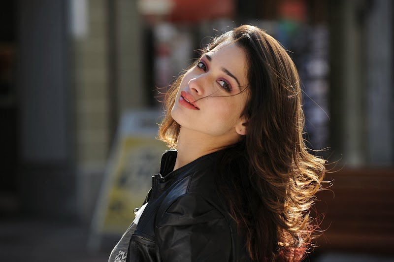 latest wallpapers tamannah