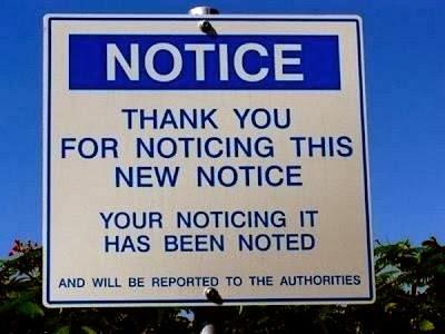 Notice randommusings.filminspector.com