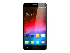 Walton primo D6 price in bangladesh
