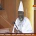 #MinisterialScreening: Senate screens ministerial nominee, Adebayo Shittu