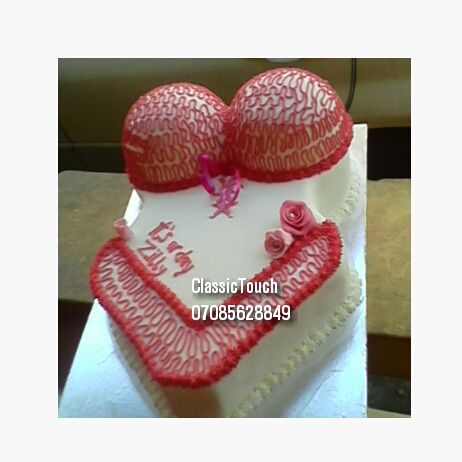 Cakes and Cream Order Wedding and Birthday Cakes Online for Quick