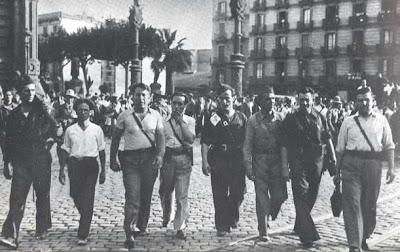 [Imagen: 1936.bmp]