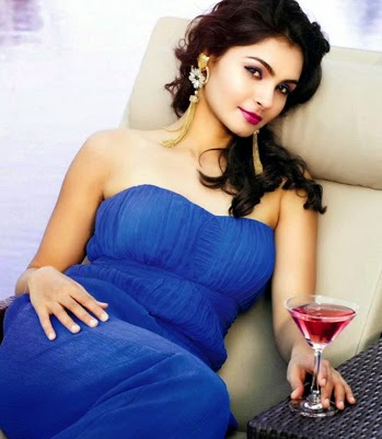 Andrea Jeremiah Picture Shoot for JFW 03.jpg