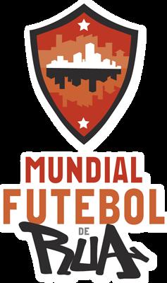 Mundial de Futebol de Rua - São Paulo - 01 a 12/07