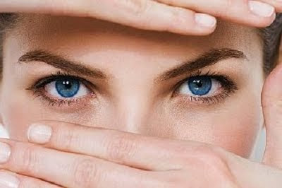 10 Tips Menjaga Kesehatan Mata, Tips Menjaga kesehatan mata, Cara Menjaga kesehatan mata