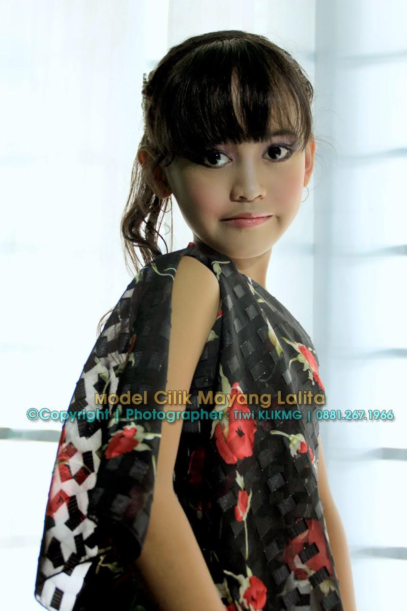 Mayang Lalita Si Model Cilik Indonesia Photo by. Klikmg-2 Photography   Model Cilik Purwokerto , Model Cilik Banyumas , Model Cilik Indonesia
