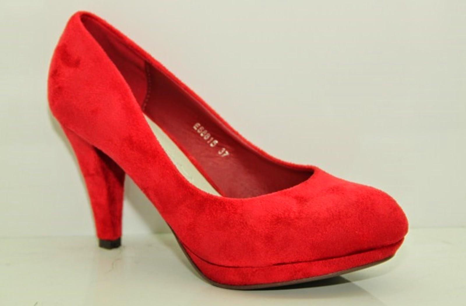 http://www.ebay.fr/itm/chaussures-femme-escarpins-vert-bleu-marron-taupe-noir-rouge-36-37-38-39-40-41-/301472806726?ssPageName=STRK:MESE:IT