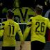 Dortmund vs Mainz 4-2 Highlights News 2015 Soto Subotic Reus Malli Aubameyang Sahin Goals