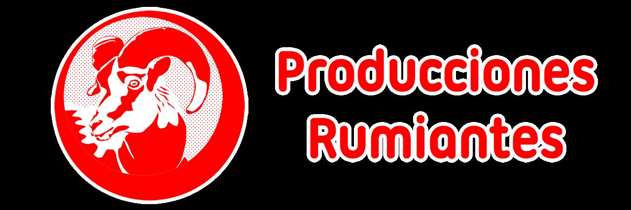 Producciones Rumiantes