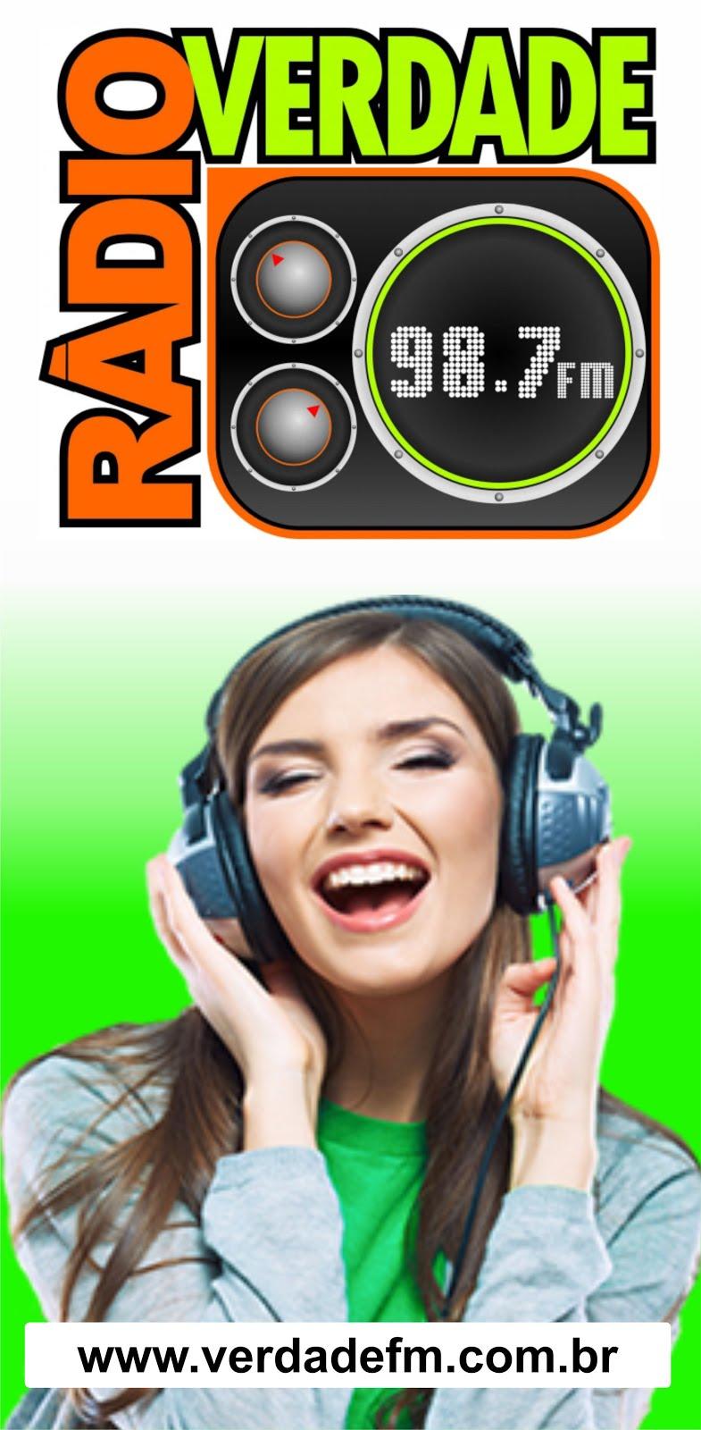 Clique e ouça Ao Vivo