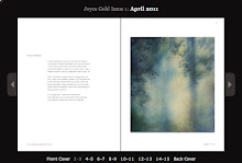 Joyce Gehl: Issue One