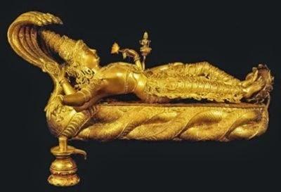 tesoro-estatua-oro