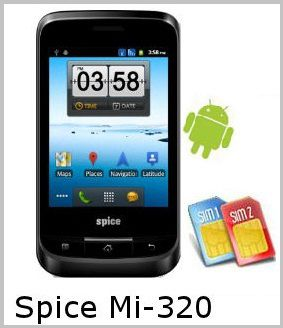  Specifications and Price