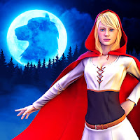 red-riding-hood-full-apk-indir-android