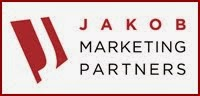 Jakob Marketing Partners