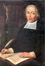 São Jean Baptiste de la Salle