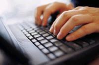 menulis berita