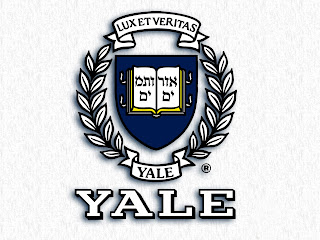 lux et veritas meaning yale