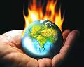 Conferenze e Scenari di Climate Change Wars