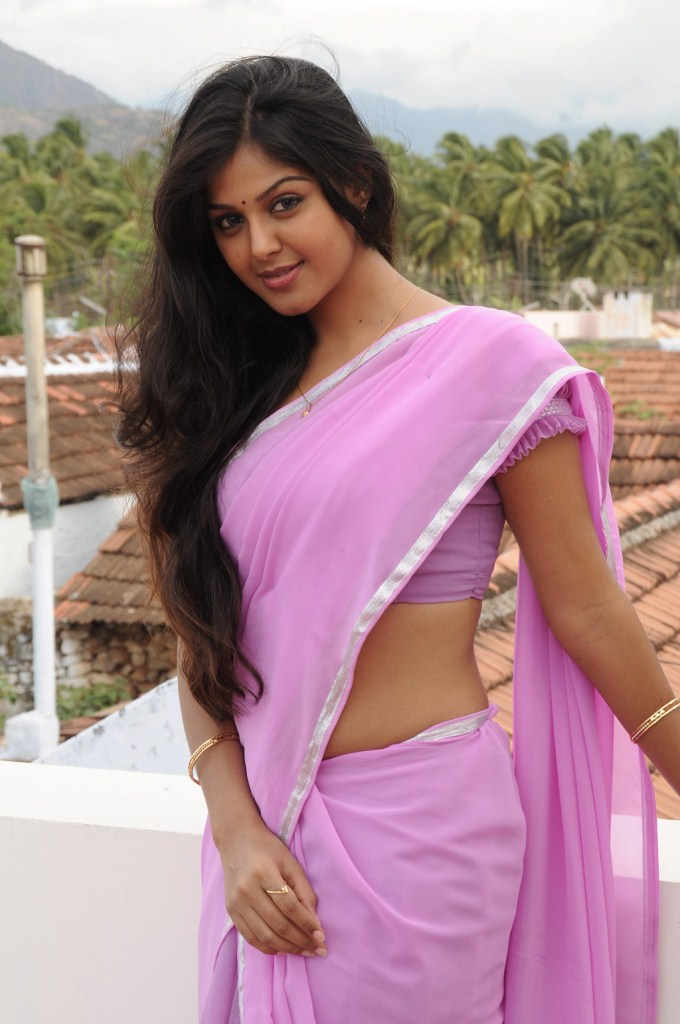 tamil-actress-sex-pic-mouth-fuck-pic-downloads