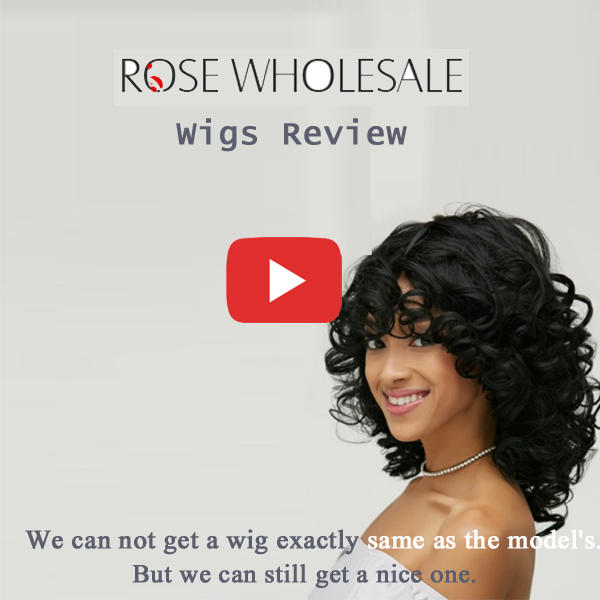 Wigsreview