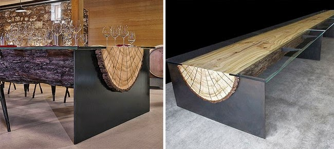 cool furniture design