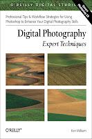 Free ebook digital photography