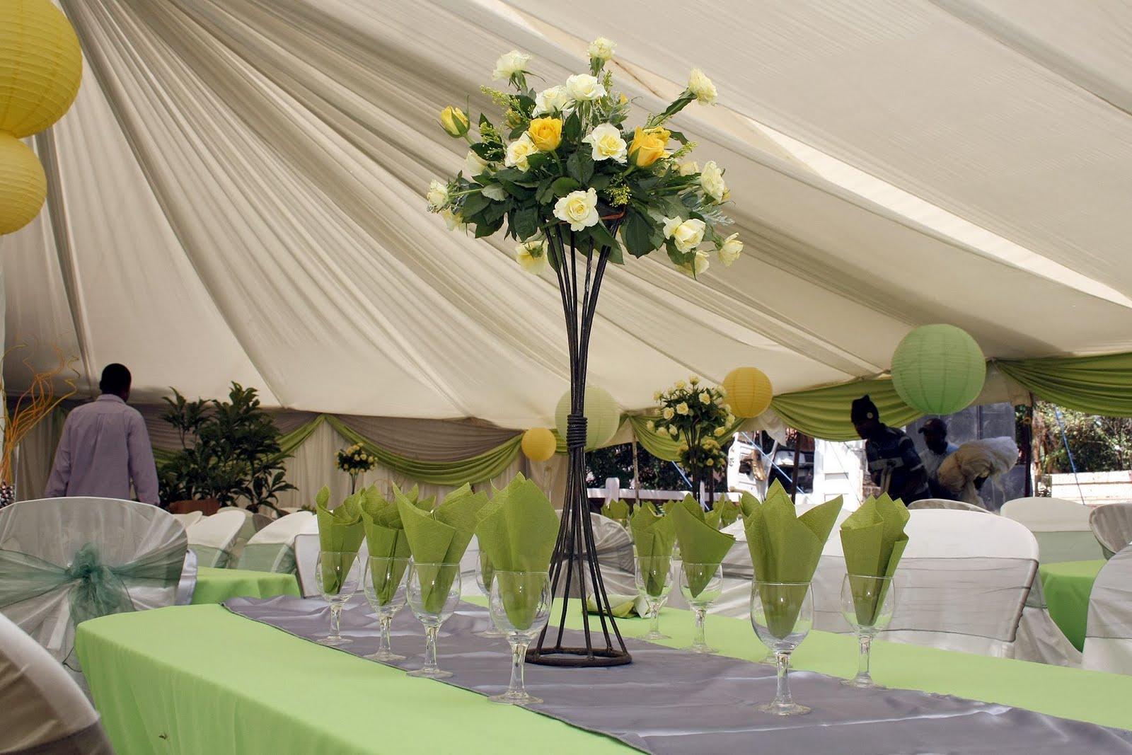62 zim wedding venues   zimbabwe weddings on