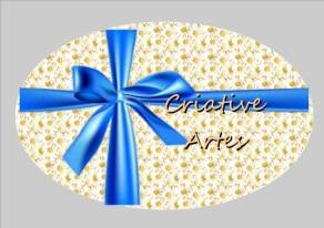 Criative Artes