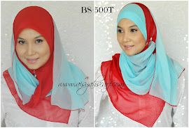 BAWAL SHAWL VERSION ONLY AT AS