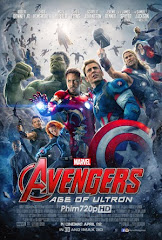Biệt Đội Siêu Anh Hùng 2: Kỷ Nguyên Của Ultron The Avengers: Age Of Ultron