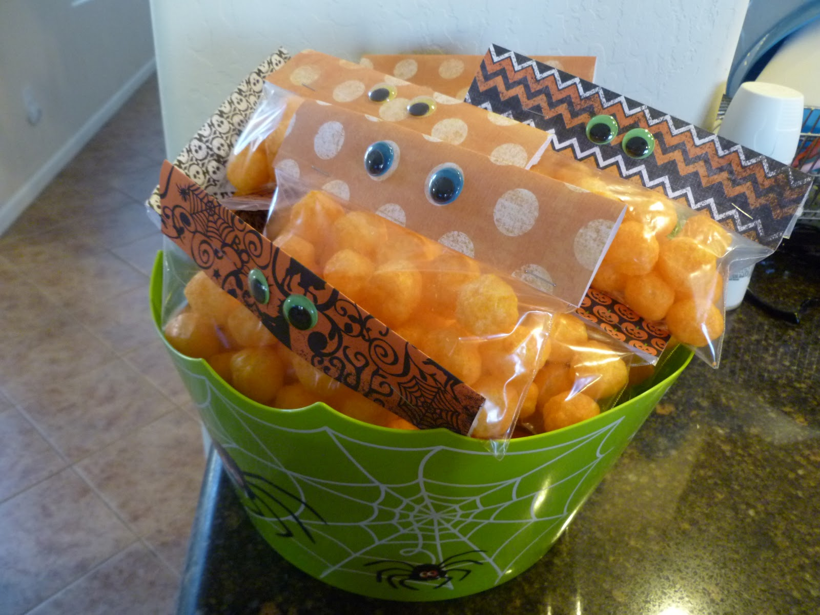 How To Decorate A Cake With Ziploc Bag