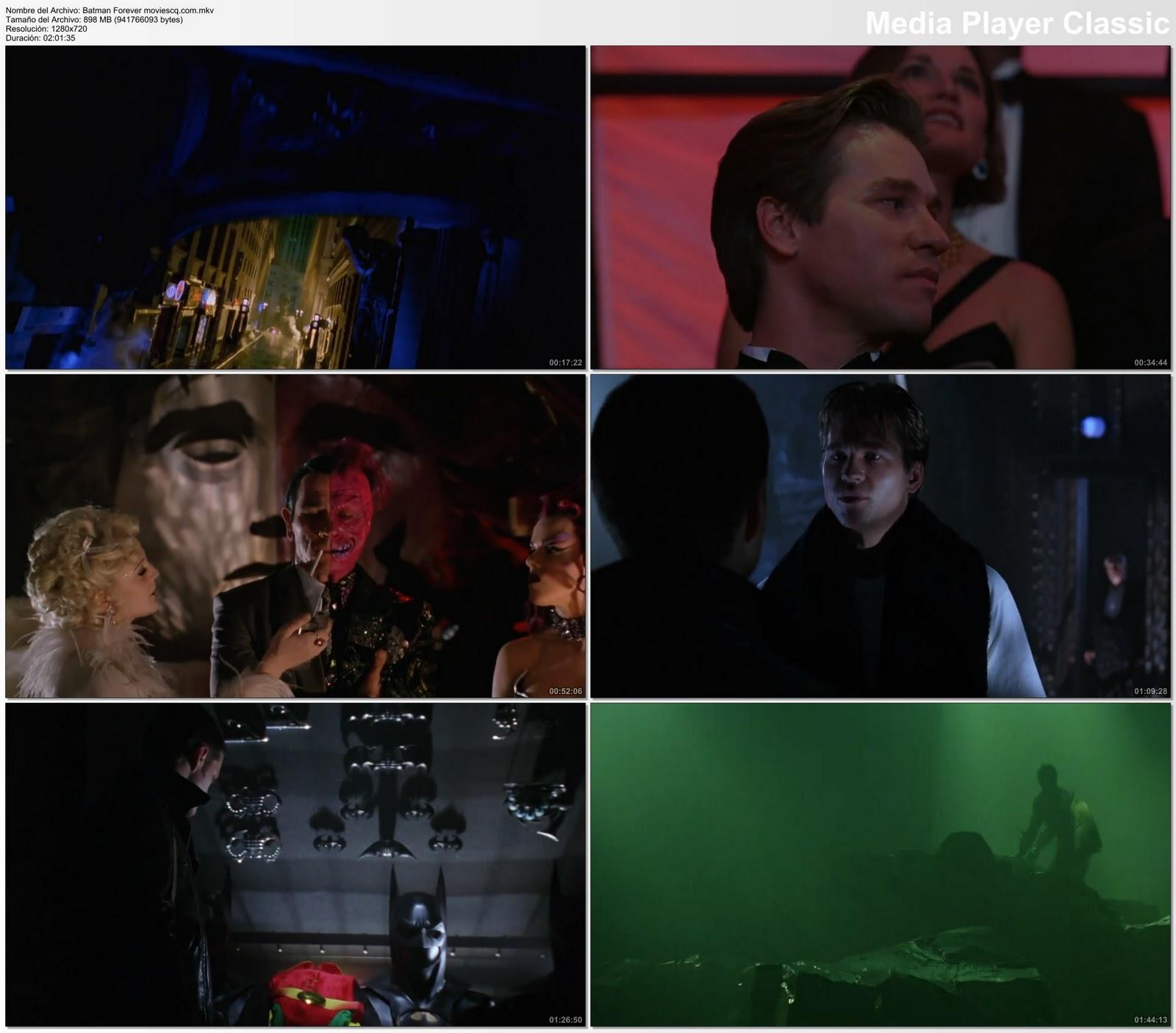 http://1.bp.blogspot.com/-wMBaQ9oGs7A/TufoFMqflpI/AAAAAAAAAyA/_rxL8q5lues/s1600/Batman+Forever+moviescq.com.mkv_thumbs_%255B2011.12.13_12.11.13%255D.jpg