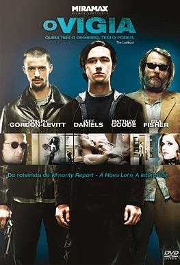 Download O Vigia (The Lookout) Dvdrip
