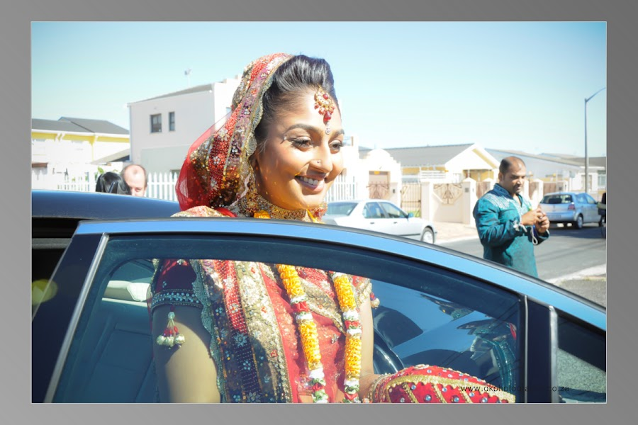 DK Photography Slideshow-Blog-078 Nutan & Kartik's Wedding | Hindu Wedding {Paris.Cape Town.Auckland}  Cape Town Wedding photographer